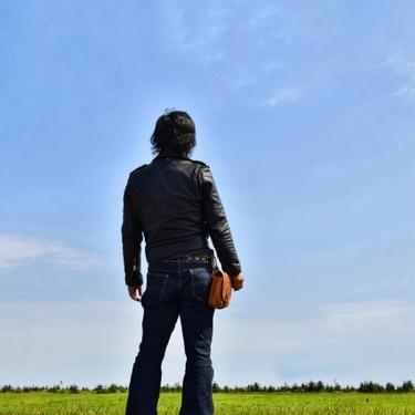 メンズのライダースジャケットコーデ特集!人気ブランドや着こなし方を紹介