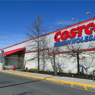 コストコの美味しいおすすめアイス21選!大容量で人気の商品もチェック!
