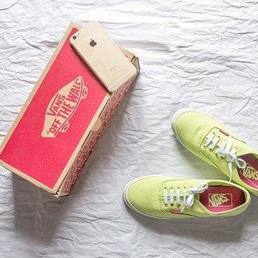 靴箱をDIYでおしゃれにする簡単アイディアまとめ!作り方や実例を紹介!