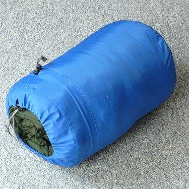 コストコで買える寝袋まとめ!人気のブランドや値段も詳しく紹介!