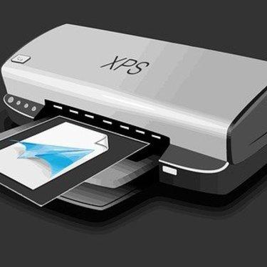モバイルプリンターのおすすめ人気11選!A4・写真向けなど便利な機能も紹介