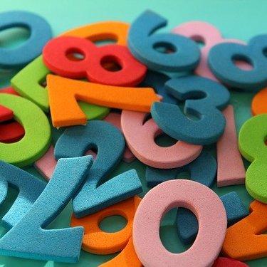 数字の語呂合わせ一覧【桁数別】縁起の良いおすすめの組み合わせも紹介!