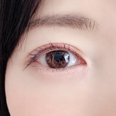 日本人の目の色の種類・特徴まとめ!珍しい瞳の色や違う理由も紹介!