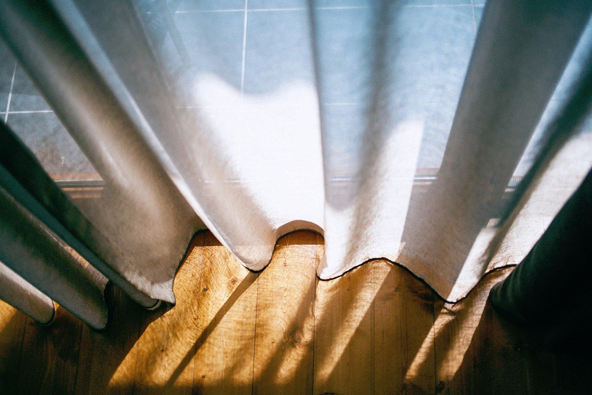 IKEAのカーテン特集!遮光タイプやレースなどおすすめアイテム紹介!