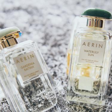 香水の量り売りができるショップ特集!少量から試せるおすすめブランドは?
