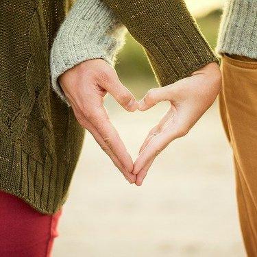 付き合って3ヶ月で別れるカップルの特徴は?長続きさせるためのポイントも解説!