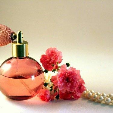練り香水の正しい使い方って知ってる?定番おすすめ商品もご紹介!