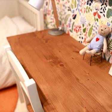 子供部屋のおすすめインテリア&家具まとめ!IKEAやニトリの人気商品も!