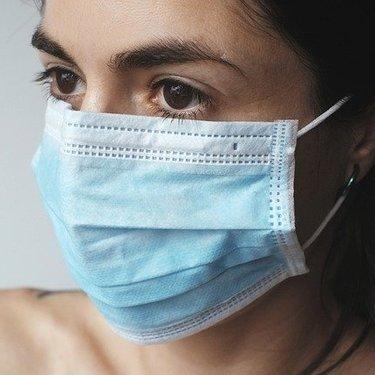 セリアのマスクケースがおしゃれでおすすめ!便利な収納・活用法も紹介!