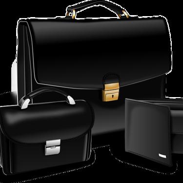 ソメスサドルの財布やバッグは上質でおすすめ!評判・評価をまとめて紹介!