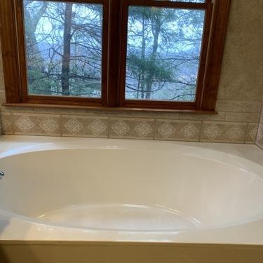 お風呂に入るのがめんどくさい!理由・心理・改善方法をご紹介!