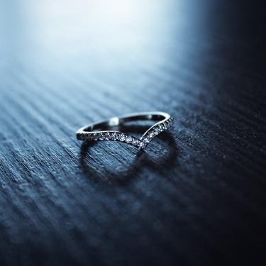 逆プロポーズする人必見!グッとくる言葉やシチュエーション・成功談まとめ