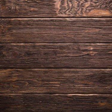 セリアの木材がおすすめ!サイズ・種類・DIYアイデアを紹介!