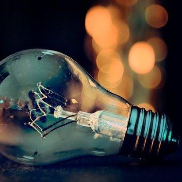 セリアのLEDライトで照明をおしゃれに!種類・活用方法を紹介!