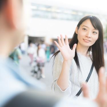 京都駅の待ち合わせ場所おすすめ9選!わかりやすい&伝えやすいスポットを紹介!