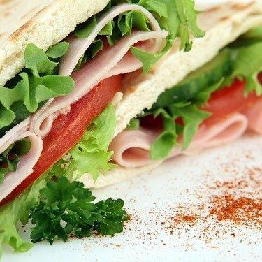 スタバのランチにおすすめなメニューまとめ!サンドイッチなどで大満足!