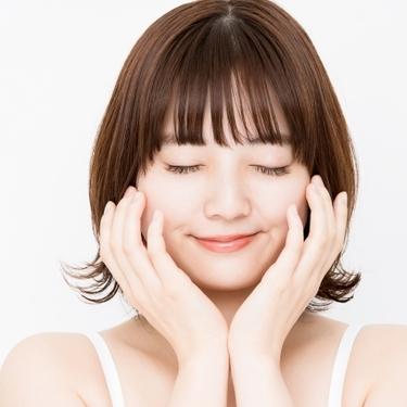 【中学生】肌を綺麗にする方法!ニキビ・肌荒れの原因や正しいスキンケアを紹介