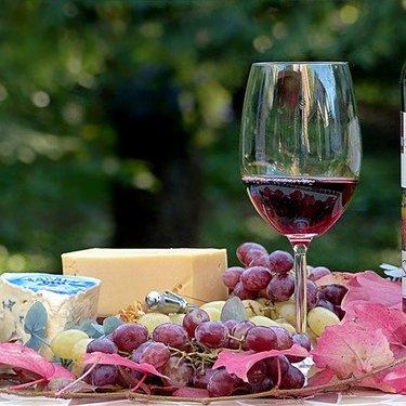 赤ワインを消費出来るおすすめ料理紹介!おうちで簡単アイデアレシピまとめ
