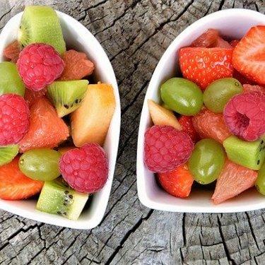 500キロカロリーの目安とは?ダイエットにおすすめの献立を紹介!