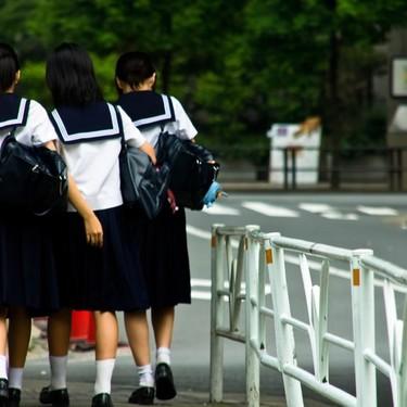 今どきの中学生の恋愛事情は?デートや告白の方法など詳しく解説!