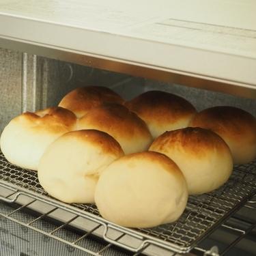オーブントースターの簡単な掃除方法!こびりついた汚れを綺麗に落とそう!