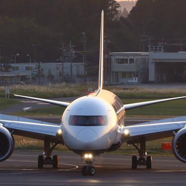成田空港で暇つぶしならここ!空き時間に使えるおすすめスポットを紹介!