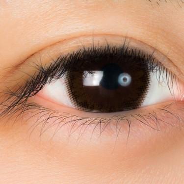 目が大きい人の特徴は?モテる理由や大きく見せる方法もご紹介!