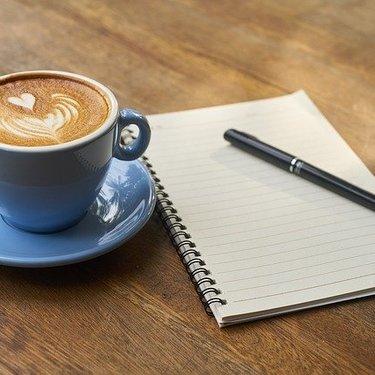 コーヒー好きへのおすすめプレゼント49選!おしゃれで喜ばれるギフトを厳選!