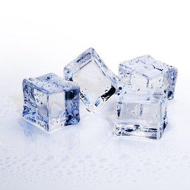100均の保冷剤のおすすめまとめ!種類・保冷効果・デザインもチェック!
