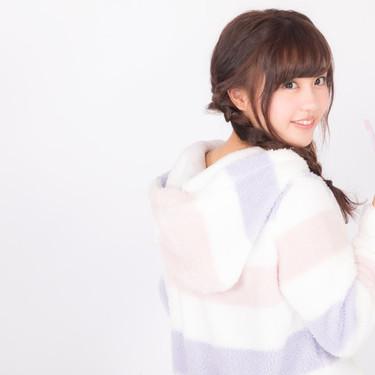 しまむらのパジャマ・ルームウェアが可愛い♡話題のジェラピケ風など紹介!