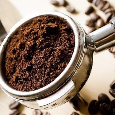 ファミマのコーヒーの買い方は?おすすめメニューや値段も紹介!
