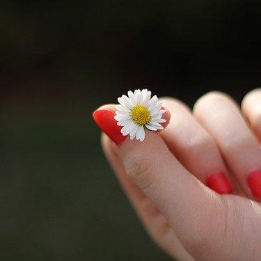指を細くするにはどうしたらいい?簡単にできる指痩せの方法を紹介!