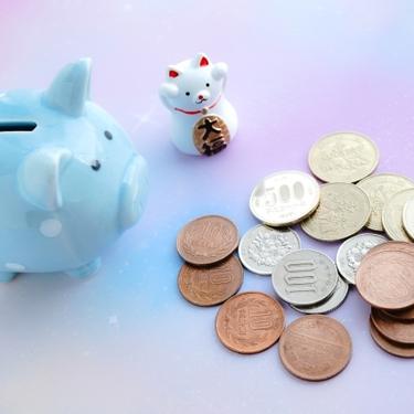 100均セリア・ダイソーの貯金箱31選!500円・お札用に使えるものも!