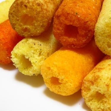 うまい棒のカロリー一覧まとめ!ダイエットにおすすめの糖質が低い種類も紹介
