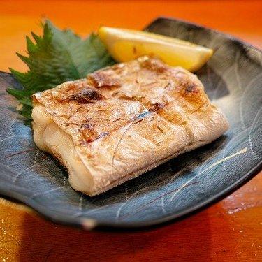 サゴシはどんな魚?サワラとの違いや美味しい食べ方・特徴も知ろう