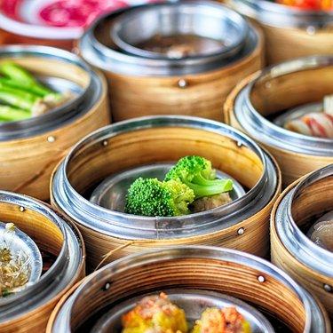 100均ダイソー・セリアの蒸し器17選!使い方や簡単おすすめレシピも紹介!