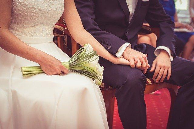 仲良し夫婦に共通する特徴・秘訣13選!ずっとラブラブでいるためには?