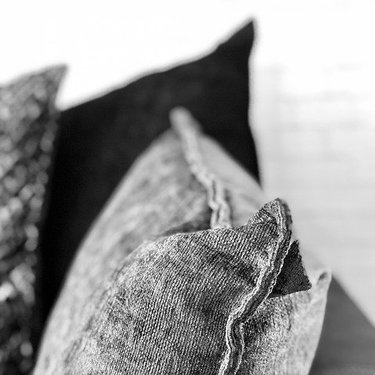 しまむらの長座布団は使い勝手◎買っておきたい人気のデザインを紹介!
