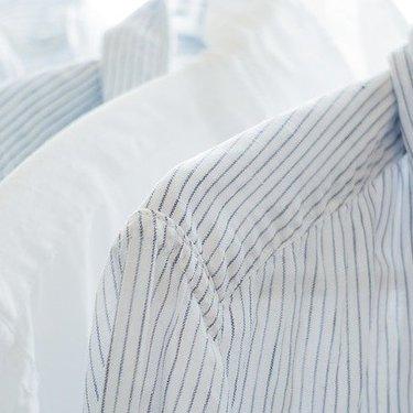 しまむらのワイシャツ安くて使える!ビジネス&フォーマルの人気アイテム紹介!
