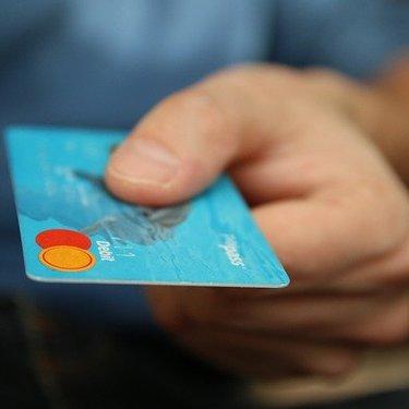 しまむらはクレジットカード使用可能!電子マネーなどの他の支払い方法も紹介