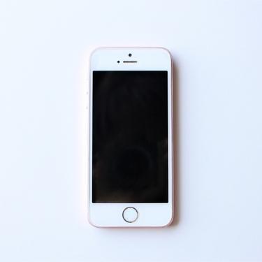 iPhoneのミラーリング機能とは?使い方をデバイス別にご紹介!
