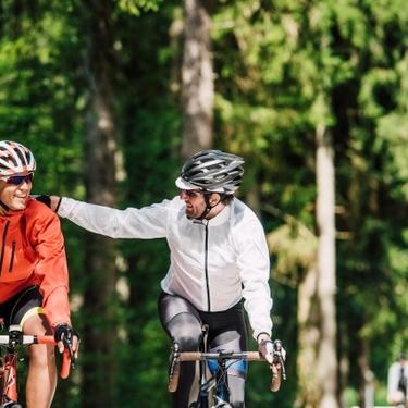 グラベルロードバイクに乗ろう!特徴や性能・おすすめの選び方までご紹介!
