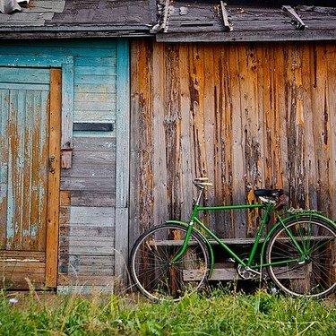 小屋や倉庫をDIYしよう!簡単で基本的な作り方から実例までご紹介!