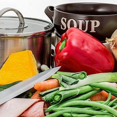バーミキュラで作る簡単絶品レシピ21選!人気の鍋で本格的な料理を自宅で!