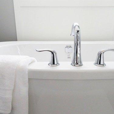 酸性洗剤はどれがおすすめ?トイレや風呂での使い方や効果もチェック!