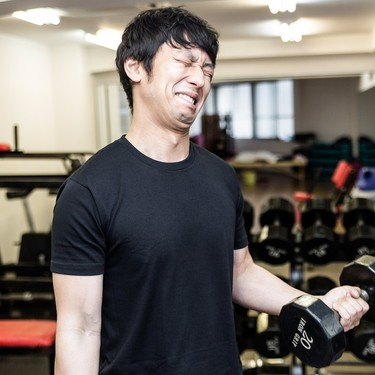 100均ダイソー・セリアのダンベル・筋トレグッズが優秀!おすすめ商品21選!