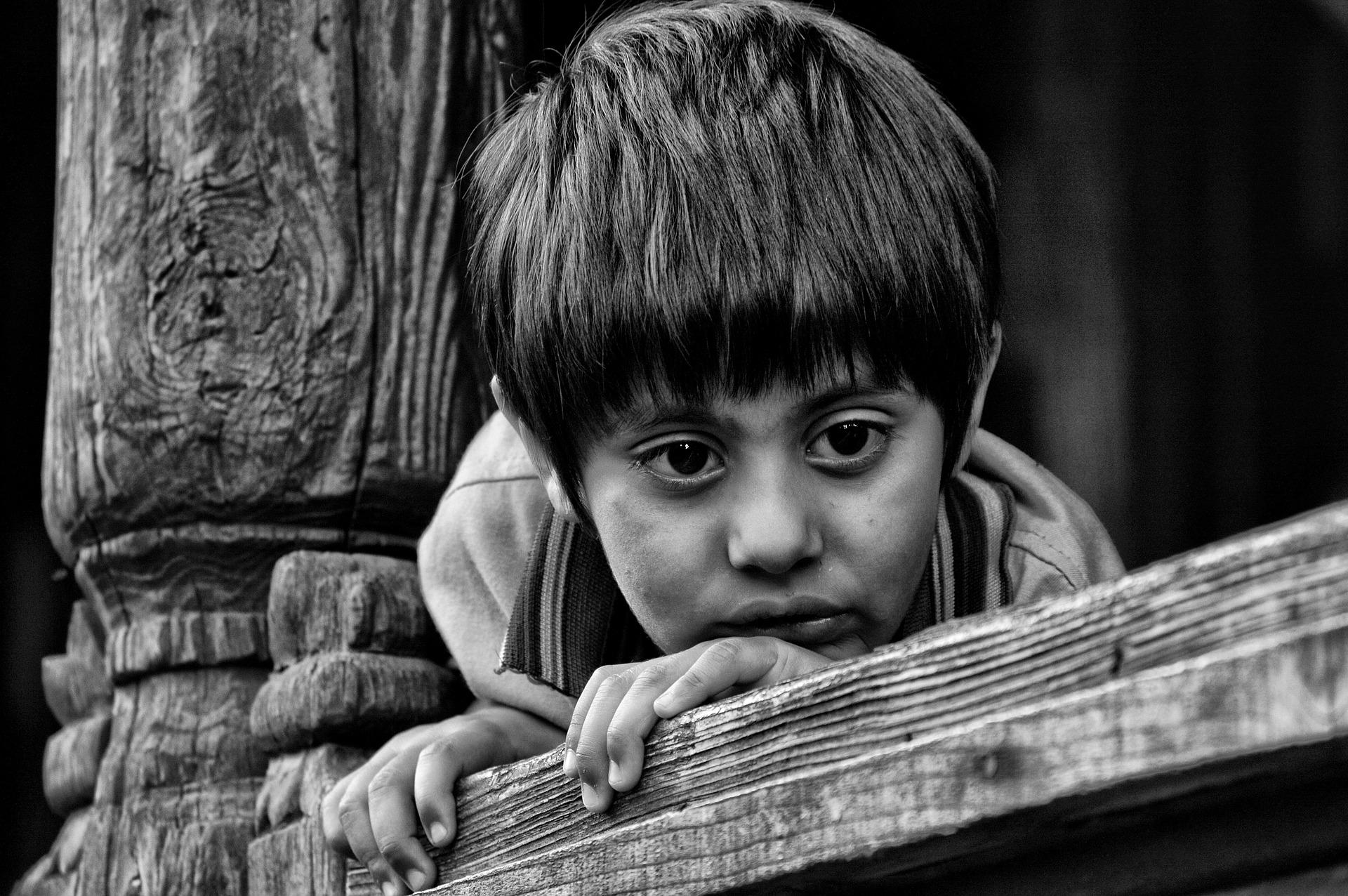 子供が死ぬ夢を見る意味や心理状態まとめ!不吉に思えるが実は良い暗示?