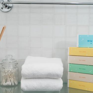マイクロファイバータオルの使い方とは?特徴や洗濯方法も紹介!