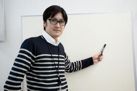 ステートメントの意味は?日本語や英語の用例・ビジネスでの使い方をご紹介!