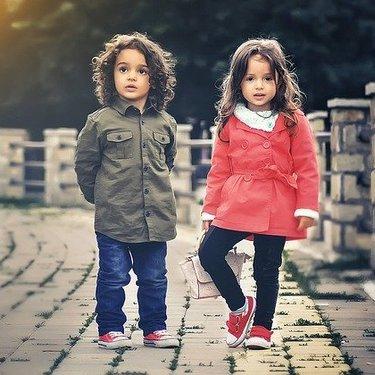 しまむらで子供服もGET!プチプラ人気商品やおすすめコーデも紹介!